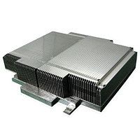 Heatsink Dell Kit - 2U CPU Heatsink For PowerEdge R730 without GPU, or Power Edge R730x