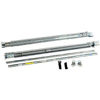 Rail Kit Dell/Sliding Ready Rack Rails 1U - Kit