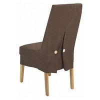 Чехол для стула LAILA