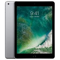IPad Wi-Fi 32GB Space Gray (A1822) MP2F2RK/A/планшет Apple
