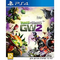Plants vs. Zombies Garden Warfare 2 PS4 828813