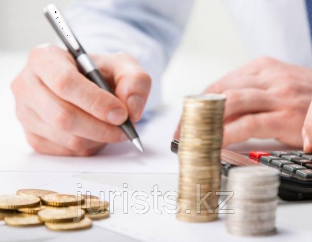 Уменьшение пени по кредиту