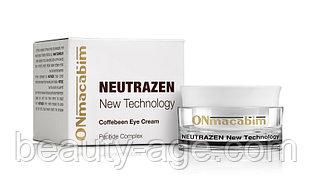 Регенерирующий и подтягивающий крем для глаз Neutrazen Line