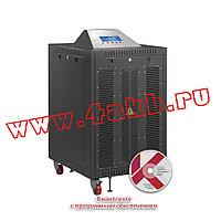 Устройство зарядное автоматизированное серии УЗА-150-80