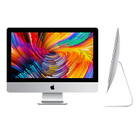 IMac MNE02, 21.5-inch iMac with Retina 4K display: 3.4 GHz dual-core Intel Core i5