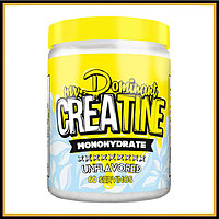 Mr.Dominant Creatine Monohydrate 300gr 60 порц (Без вкуса)