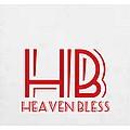 Heaven Bless