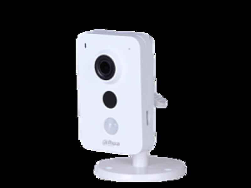 IP Камера IPC-K35AP