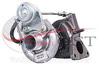 Турбина Peugeot Boxer, фото 1