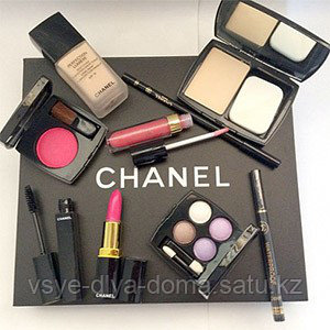 Набор Chanel 9 in 1