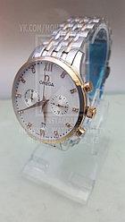 Мужские часы Omega Chronograph