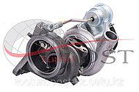 Турбина Peugeot Boxer 2.2 HDI, фото 1