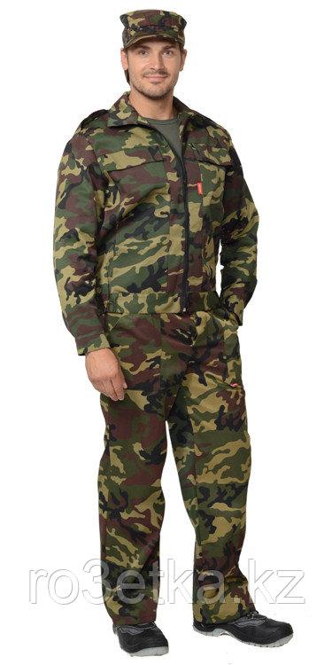 """Костюм """"ВЫМПЕЛ"""": куртка, брюки"""
