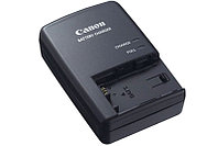 CG-800 зарядное устройство для  BP-828 для Canon XA10/XA20/XA25/HF-G30/VIXIA/HF/G30 и G(дубликат)