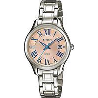 Наручные часы SHE-4050D-9AU, фото 1