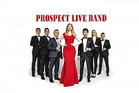 Prosppect Live Band