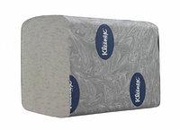 Туалетная бумага Кимберли-Кларк
