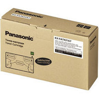 Panasonic KX-FAT431A7  Картридж