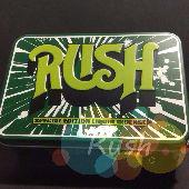 Rush special edition liquid incense