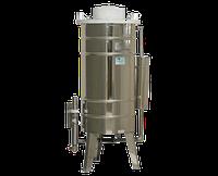 Аквадистиллятор медицинский электрический типа ДЭ -50