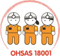 СТ РК OHSAS 18001-2008 Система менеджмента профессиональной безопасности и здоровья