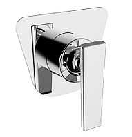 CODE Concealed Shower Mixer