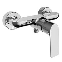 LIFESTYLE Shower Mixer Without Shower Set
