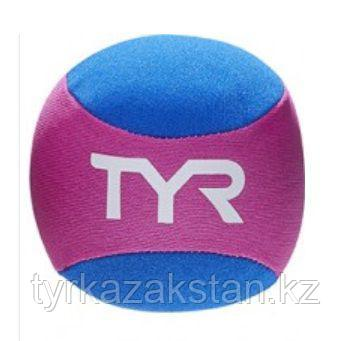 Мячики для бассейна TYR Kids' Pool balls