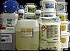 BI-CHEM OBP(впитывающие мешки с сорбентом и микроорганизмами). Коробка 3,5 кг (5 мешков по 0,7 кг)