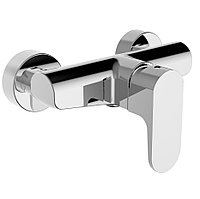 FONTE 2 Shower Mixer Without Shower Set