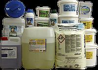 BioAid 5700, мешок
