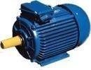 Электродвигатель АИР 160 М4 18,5 кВт 1500 об/мин