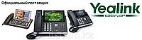 Услуги - инсталляция, конфигурирование, настройка, сервис, техобслуживание оборудования Yealink, фото 1