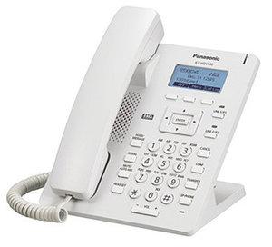 SIP телефон KX-HDV130