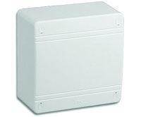 DKC Коробка распределительная для к/к, 110х110х55 мм