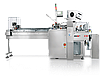Картонажная машина IC 150