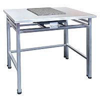Антивибрационный стол Model SAL/H