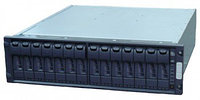 Жесткий диск NETAPP X292A-R5 600GB 15000RPM 4GB FC DISK DRIVE FOR DS14MK4 / DS14MK2 DISK DRIVE.IN STOCK.