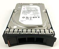 Жесткий диск IBM 00RX927 1.8TB 10000RPM SAS 12GBPS 2.5INCH HOT SWAP HARD DRIVE WITH TRAY FOR IBM STORWIZE V3700. NEW FACTORY SEALED. CALL.