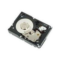 Жесткий диск DELL 197JM 2TB 7200RPM NEAR LINE SAS 3GBITS 3.5INCH HARD DRIVE WITH TRAY FOR POWEREDGE SERVER.BRAND NEW WITH ONE YEAR WARRANTY.IN STOCK.