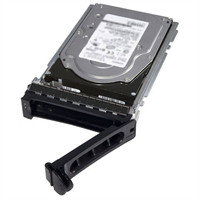 Жесткий диск DELL EQUALLOGIC RG5VK 450GB 15000RPM SAS 6GBPS 16MB BUFFER 3.5INCH HARD DRIVE WITH TRAY FOR PS6000, PS6010, PS4000, PS5000, PS6000XV,