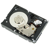 Жесткий диск DELL TJGV4 600GB 10000RPM SAS-6GBITS 2.5INCH FORM FACTOR WITH TRAY FOR POWEREDGE SERVER.BRAND NEW.IN STOCK.