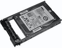Жесткий диск DELL 400-AEYR 600GB 10000RPM SAS-6GBPS 2.5INCH FORM FACTOR WITH TRAY FOR POWEREDGE SERVER .BRAND NEW WITH ONE YEAR WARRANTY.IN STOCK.
