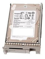 Жесткий диск CISCO UCS-HD600G15KS2-E 600GB 15000RPM SAS 6GBPS SFF (2.5INCH) HOT-SWAP HARD DRIVE WITH TRAY. NEW OPEN BOX.