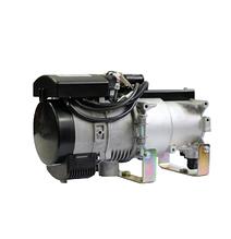 Предпусковой подогреватель двигателя Теплостар 14 ТС Мини 12В