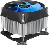Кулер для процессора Cooler DEEPCOOL THETA 31, фото 1