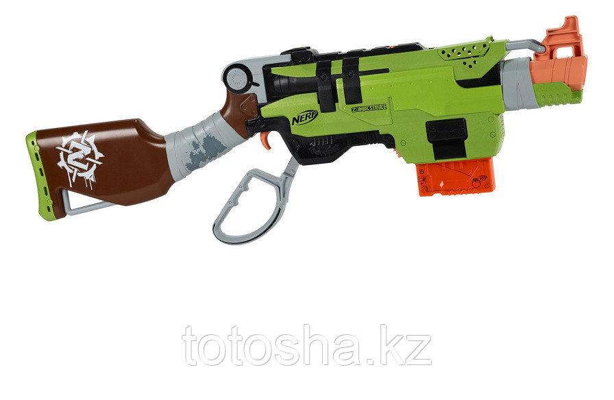 Nerf Zombie Strike Slingfire (Hasbro)