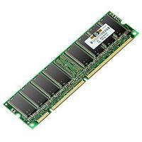 Оперативная память HP A7131A 8GB (4X2GB) 266MHZ PC2100 CL2.5 ECC REGISTERED DDR SDRAM DIMM GENUINE HP MEMORY KIT FOR HP INTEGRITY RP4440-8 RX4640.
