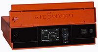 Vitotronic 200 ( тип KO2B), цифровой погодозависимый контроллер работы котлового и отопительных контуров