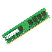 Оперативная память DELL CX1G3 16GB (1X16GB) PC3-14900R 1866MHZ ECC REGISTERED DUAL RANK X4 CL13 DDR3 SDRAM 240-PIN RDIMM MEMORY MODULE FOR SERVER.